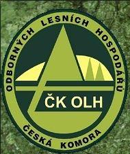 Česká komora odborných lesních hospodářů