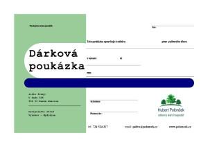 darkovy-poukaz-01-A4a