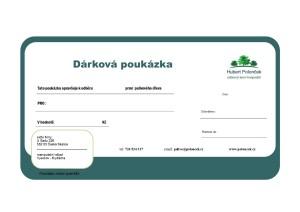 darkovy-poukaz-02-A4a