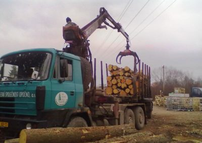 doprava-paliva-008