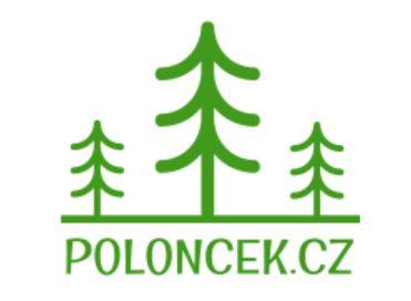 Palivo Česká Skalice, odborná správa lesa, autodoprava